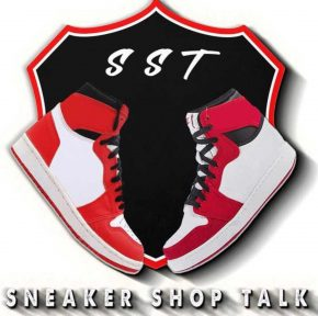 SneakerShopTalk