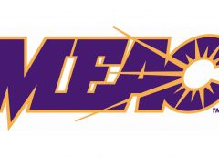MEAC Men's Basketball December 15 Recap