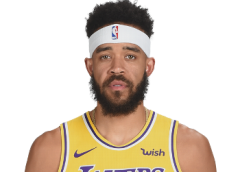 Javale McGee to miss game against Wizards