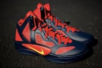 Zoom Hyperfuse 2011