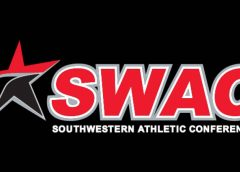 SWAC re-emerging as destination for top student-athletes