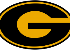 Grambling State University football holds its pro day