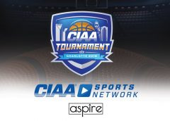 CIAA fans can watch the conference tournament via livestream