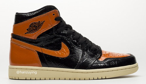 October Jordan Release Dates | Sneaker