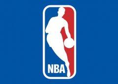May 5, 2021 NBA  Injury Report