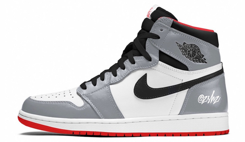 Decimal Temblar Alegrarse  September 2020 Air Jordan Release Dates | Sneaker Shop Talk
