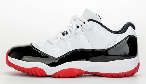April 2020 Jordan Brand Releases