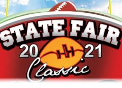 The State Fair Classic has been moved to March 13