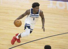 May 5, 2021 NBA Recap