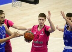 Overseas Hoops: Filip Petrusev likely to remain in Europe for another year