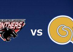 Albany State v Clark-Atlanta game preview and predictions